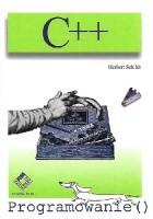 Programowanie: C++