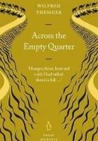 Across the Empty Quarter