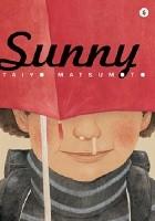 Sunny, Vol. 5