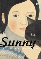 Sunny, Vol. 6
