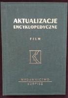 Aktualizacje encyklopedyczne. Film