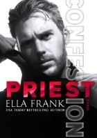 Confessions: Priest