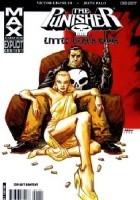 Punisher Max: Little Black Book