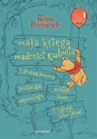 Mała księga mądrości Kubusia. Kubuś i Przyjaciele