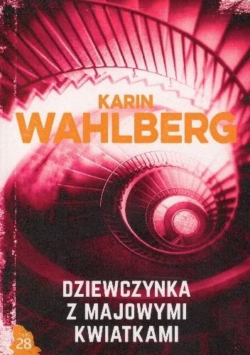 s.lubimyczytac.pl/upload/books/4859000/4859958/684766-352x500.jpg