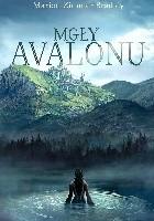 """""""Mgły Avalonu""""."""