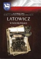Latowicz w wolnej Polsce