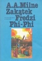 Zakątek Fredzi Phi-Phi
