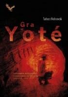 Gra w Yoté
