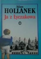 Ja z Łyczakowa