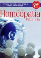 Homeopatia - fakty i mity