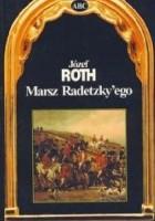Marsz Radetzky'ego