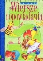 Wiersze i opowiadania dla 5-latków