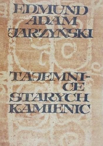 Okładka książki Tajemnice starych kamienic
