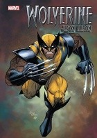 Wolverine - Jason Aaron kolekcja, tom 4.