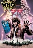 Doctor Who Classics, Vol. 1