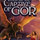 Captive of Gor