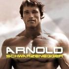 Biografie Sportowcy Arnold Schwarzenegger. Droga na szczyt. Kulturysta, aktor, przedsiębiorca, gubernator.