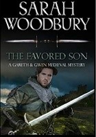 The Favored Son (Gareth & Gwen Medieval Mysteries)