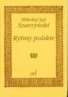 Rytmy polskie