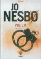 Policja t.2