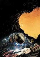 Predator: Hunters II #4