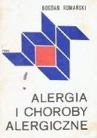 Alergia i choroby alergiczne