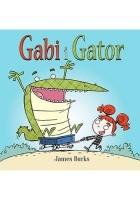 Gabi i Gator
