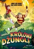 Operacja Królowa Dżungli