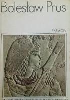 Faraon. Tom II