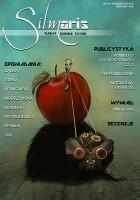 Magazyn Silmaris nr 3/2018 (10)