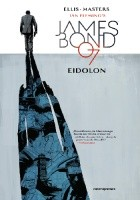 James Bond 07: Eidolon