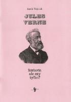 Jules Verne : fantasta, ale czy tylko?