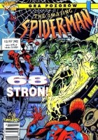 The Amazing Spider-Man 12/1997