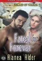Fated for Forever