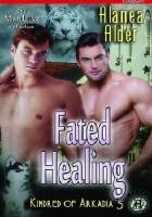 Fated Healing