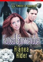 Fated Surrender