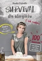 Survival dla alergików (i ich rodzin)