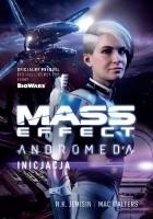 Mass Effect. Andromeda: Inicjacja