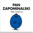 Pan Zapominalski