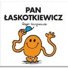 Pan Łaskotkiewicz