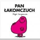 Pan Łakomczuch