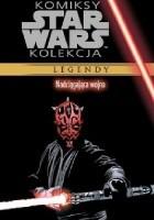 Star Wars: Nadciągająca wojna