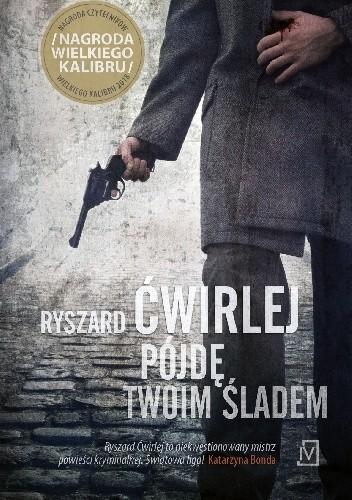 http://s.lubimyczytac.pl/upload/books/4864000/4864235/693303-352x500.jpg