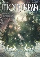 Monstressa - 3 - Przystań