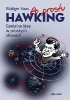Po prostu Hawking. Genialne idee w prostych słowach