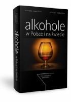 Alkohole w Polsce i na świecie