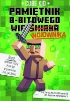 Pamiętnik 8-bitowego (wieśniaka) wojownika.