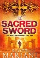 The Sacred Sword