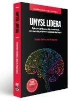 Umysł Lidera - F. Fabritius, W. Hageman